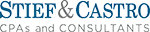 CPAs & Consultants in Ft. Lauderdale, FL